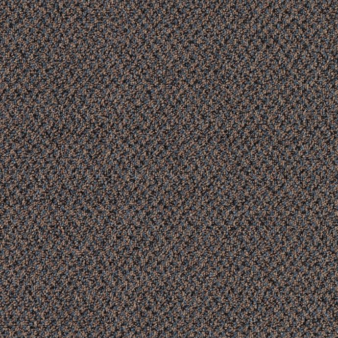 Carpet ANNEX 6357-538 BlueVista