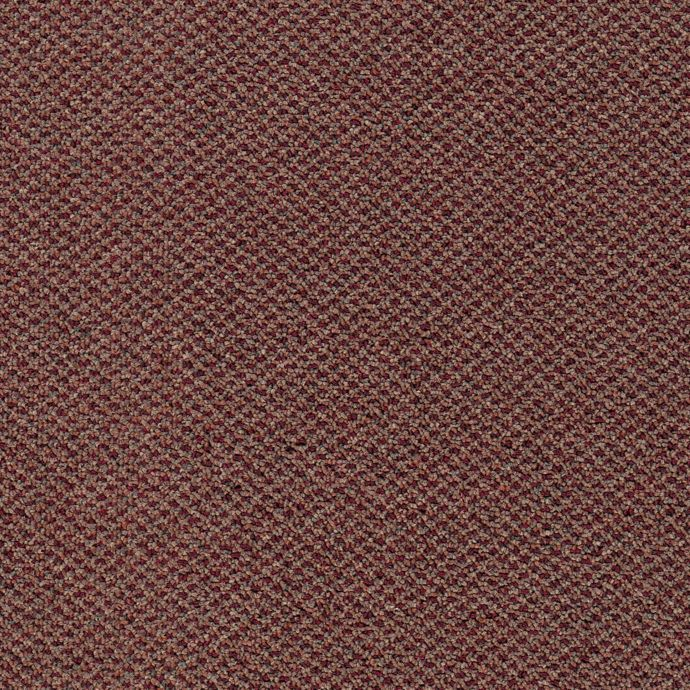 Carpet Chex 6343-362 RoastedPepper
