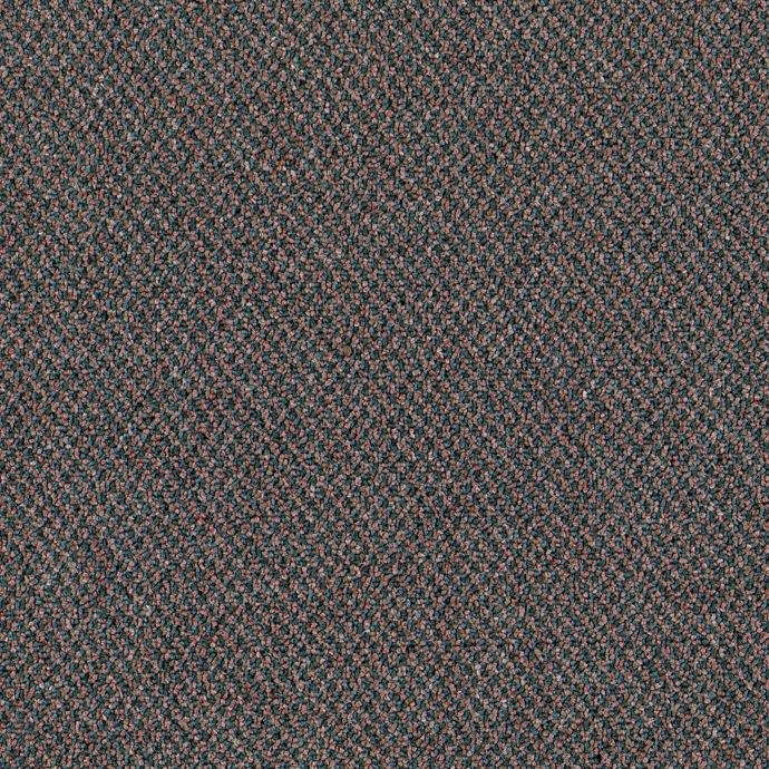 Carpet Chex 6343-663 Rainforest
