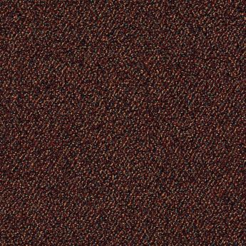 Carpet Aesthetics 6627-101 CandiedApple
