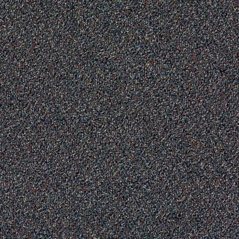 Carpet Aesthetics 6627-102 Galaxy