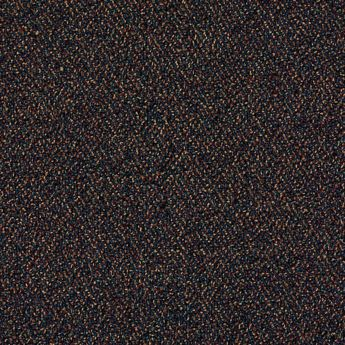 Carpet Aesthetics 6627-103 CathedralGlass
