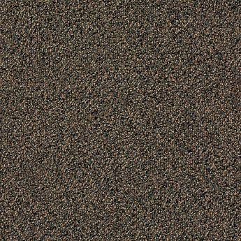 Carpet Aesthetics 6627-104 RussetPear