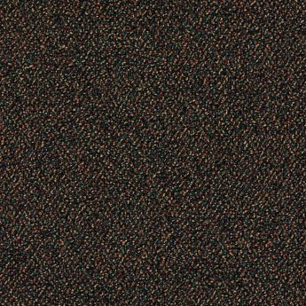 Carpet Aesthetics 6627-105 HollyLeaf