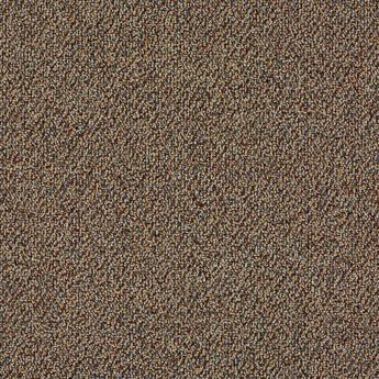 Carpet Aesthetics 6627-106 DustStorm
