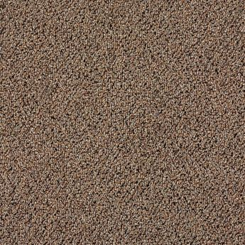Carpet Aesthetics 6627-107 Rattan