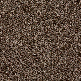 Carpet Aesthetics 6627-108 ClayBasket