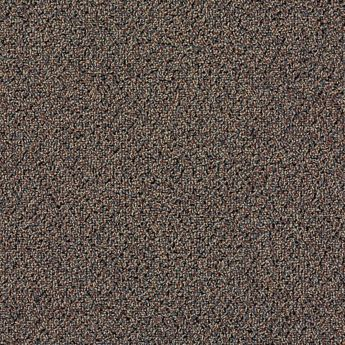 Carpet Aesthetics 6627-109 RareSpices