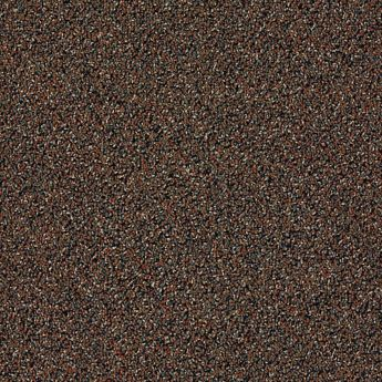 Carpet Aesthetics 6627-110 Harvestime
