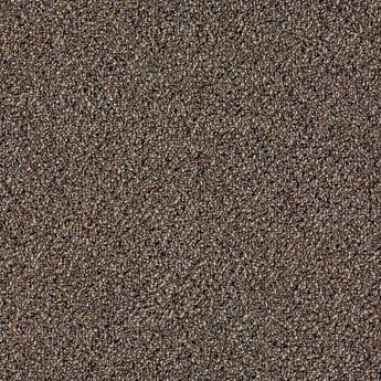 Carpet Aesthetics 6627-112 AutumnSmoke