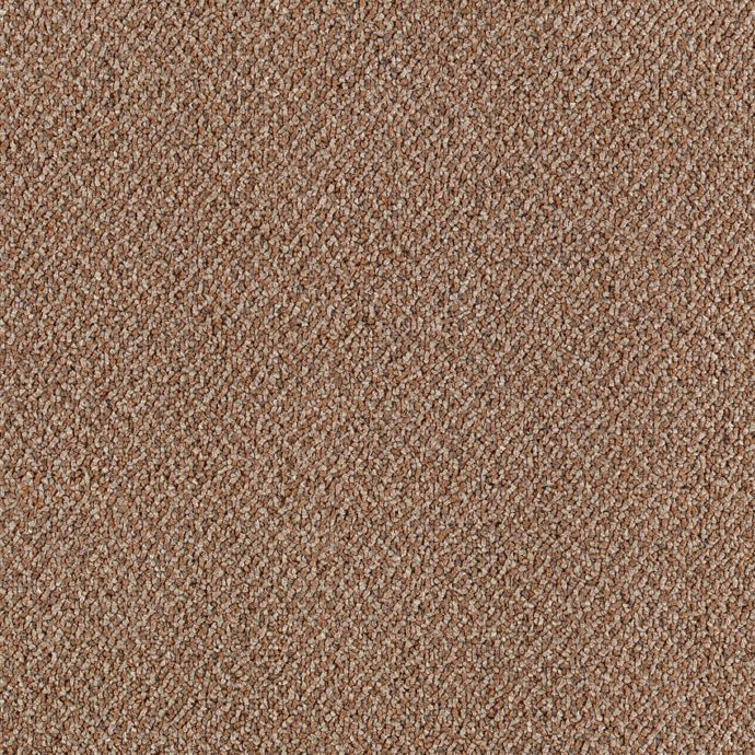 Source One Sisal Straw 842