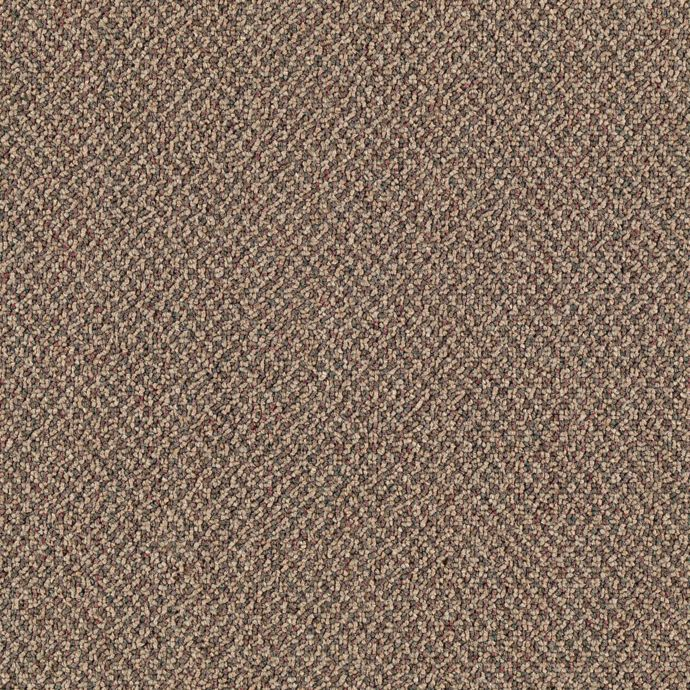 Carpet Chex 6343-846 NaturalSage