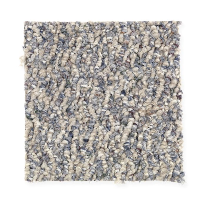 Carpet AndoraFalls 8848-553 CascadeFalls