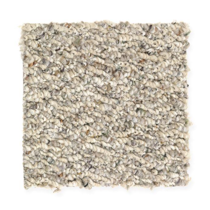 Carpet AndoraFalls 8848-641 KhakiSage