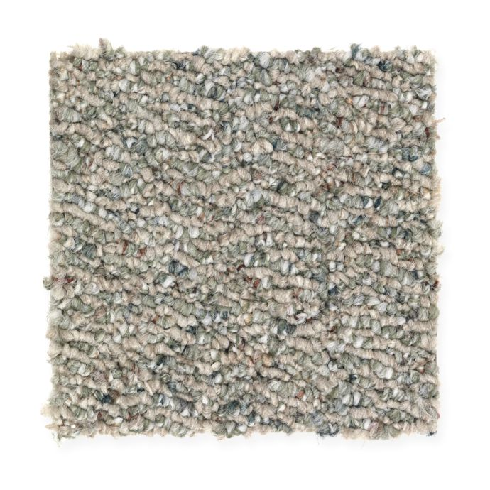 Carpet Andora Falls Mountain Green 658 main image