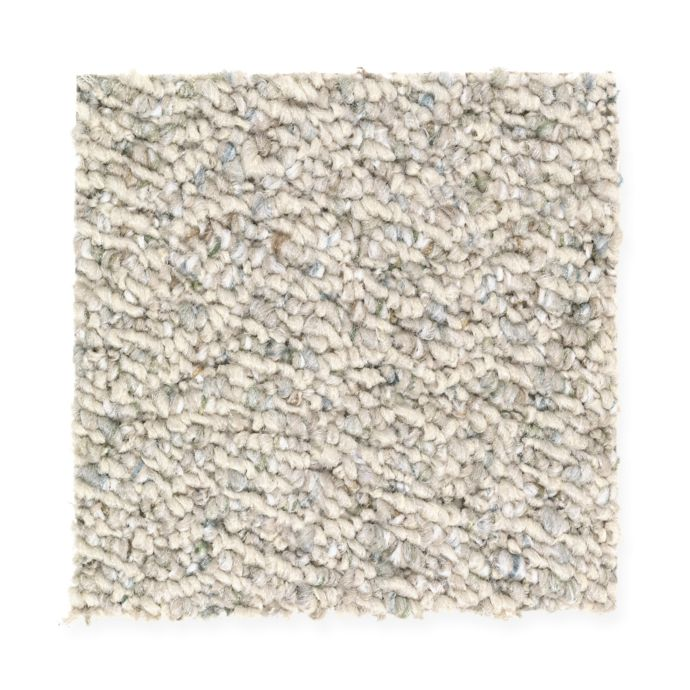 Carpet AndoraFalls 8848-723 Seashore