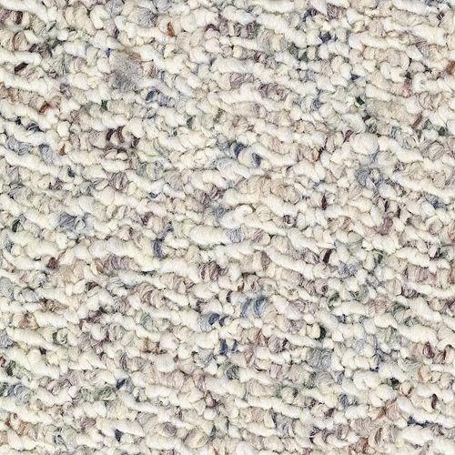 Carpet AndoraFalls 8848-725 IvoryCoast