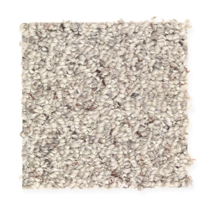 Carpet AndoraFalls 8848-727 HikingTrail
