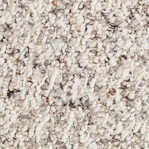 Carpet AndoraFalls 8848-728 GulfBeach