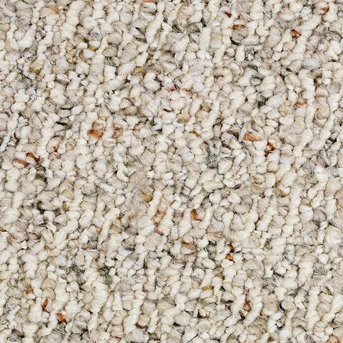 Carpet AndoraFalls 8848-732 SandyPath