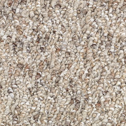 Carpet AndoraFalls 8848-848 CloudlandCanyon