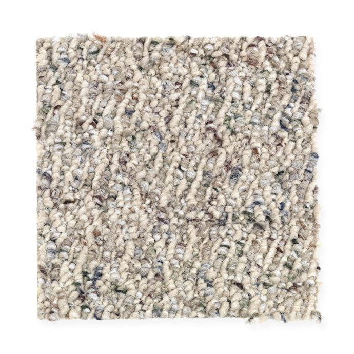Carpet AndoraFalls 8848-849 JewelAccents