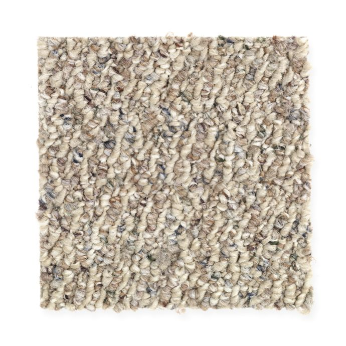 Carpet Andora Falls Perfect Tan 858 main image