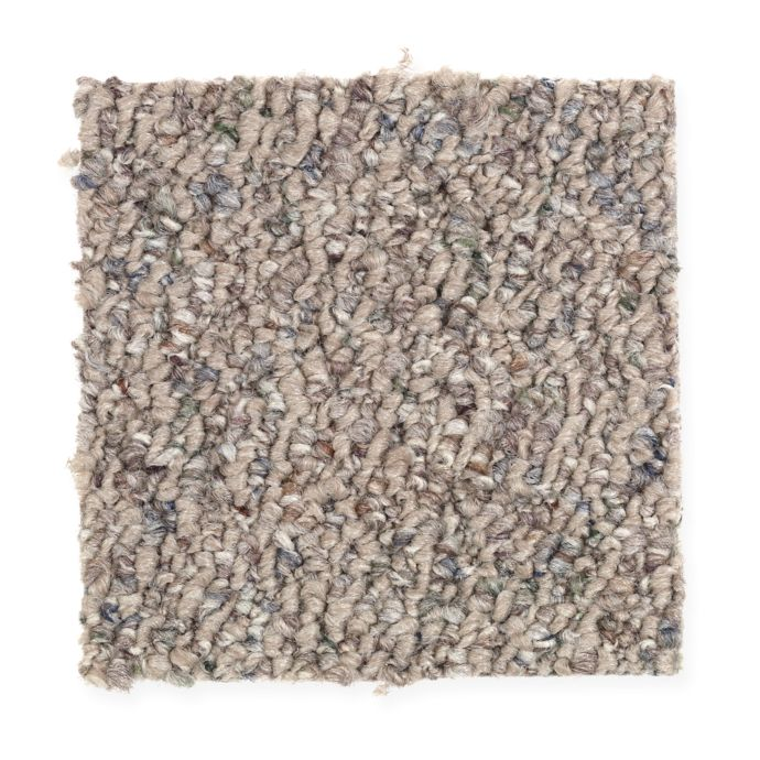 Carpet AndoraFalls 8848-863 SwissMocha