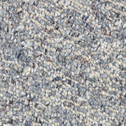Carpet CamdenCreek 8850-553 CascadeFalls