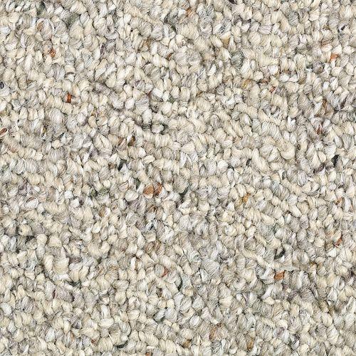 Carpet CamdenCreek 8850-641 KhakiSage