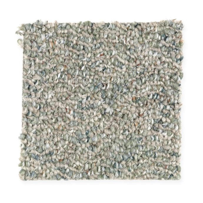 Carpet CamdenCreek 8850-658 MountainGreen