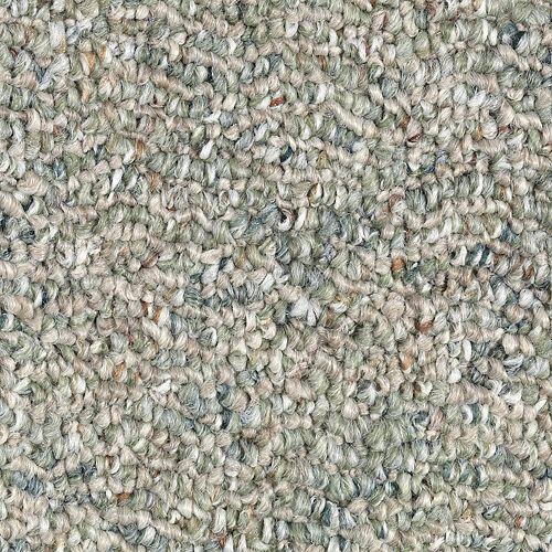 Carpet CamdenCreek 8850-658 MountainGreen