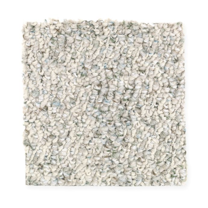 Carpet CamdenCreek 8850-723 Seashore
