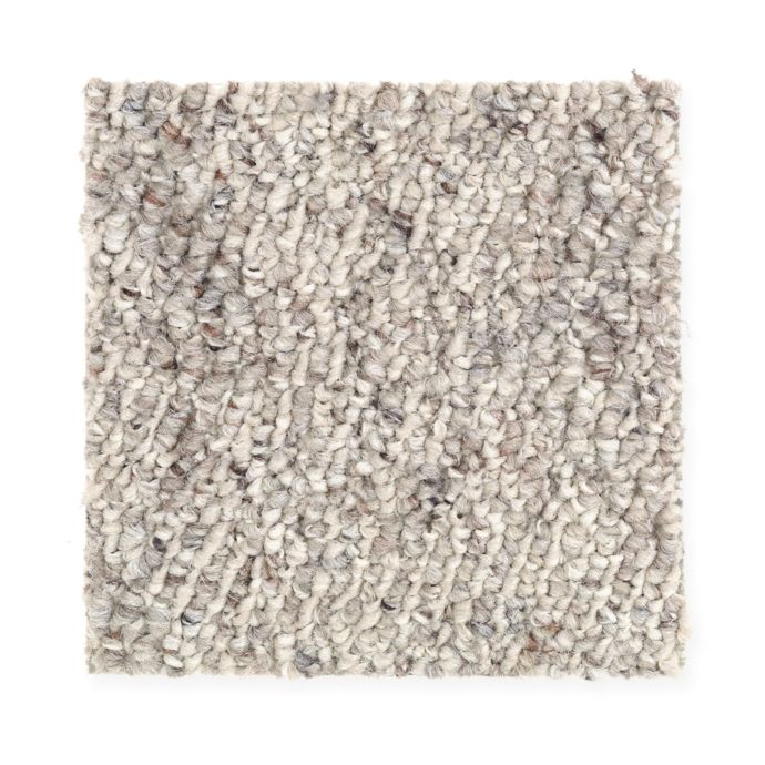 Carpet CamdenCreek 8850-727 HikingTrail