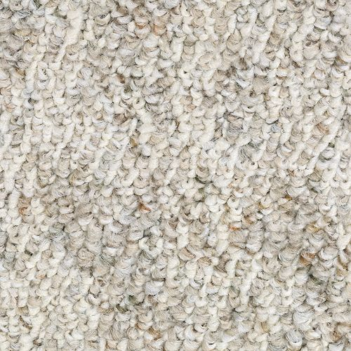 Carpet CamdenCreek 8850-732 SandyPath
