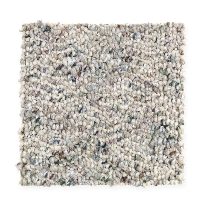 Carpet CamdenCreek 8850-849 JewelAccents