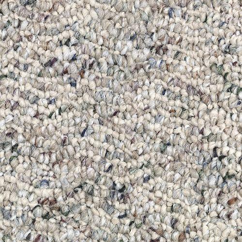 Carpet CamdenCreek 8850-849 JewelAccents