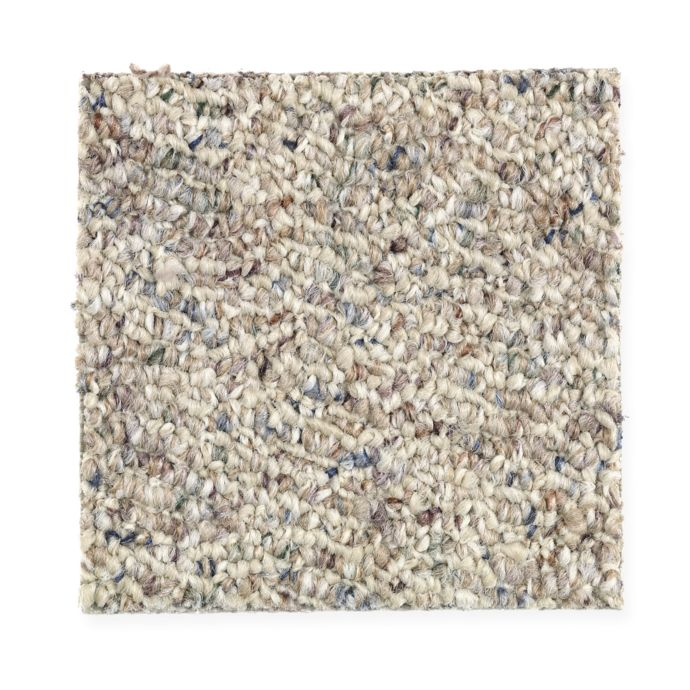 Carpet CamdenCreek 8850-858 PerfectTan