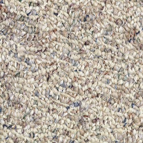 Carpet CamdenCreek 8850-858 PerfectTan