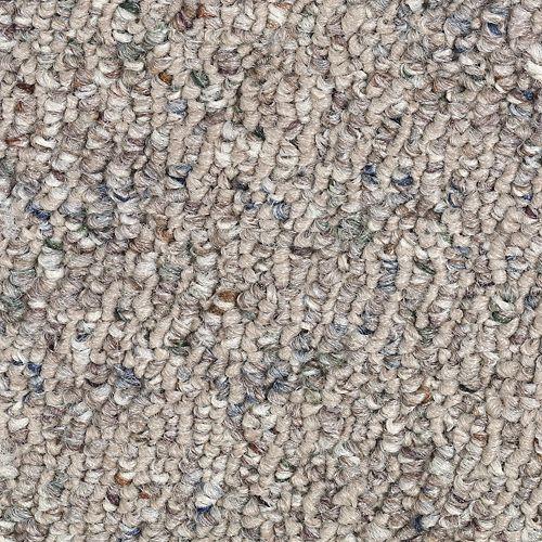 Carpet CamdenCreek 8850-863 SwissMocha