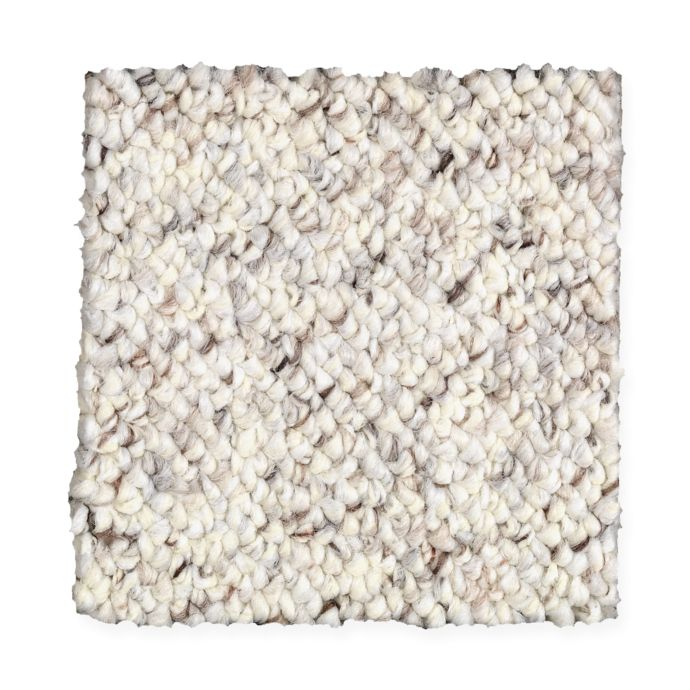 Carpet Kona Coast Woolen 711 main image