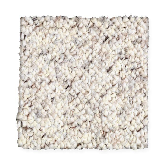 Carpet KonaCoast 8855-711 Woolen