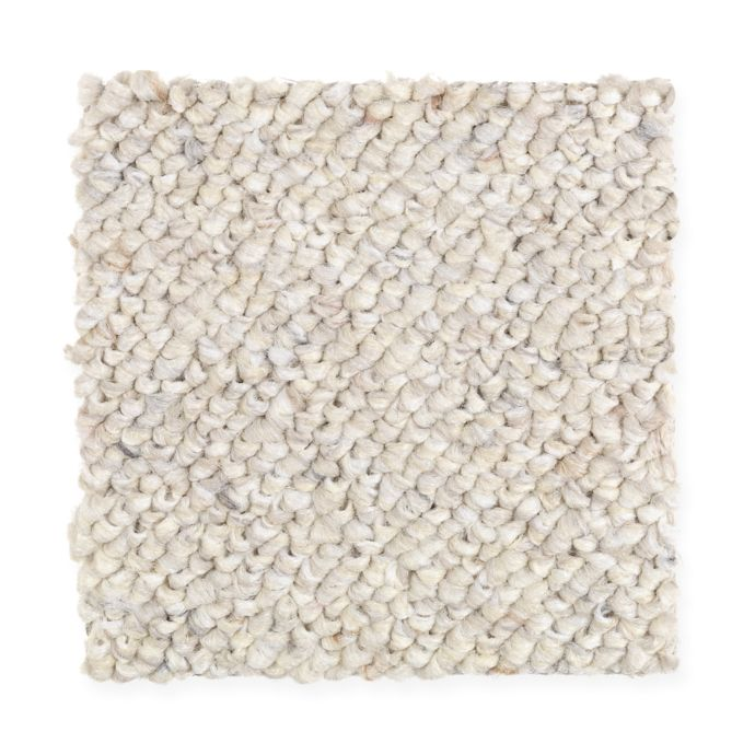 Carpet Kona Coast Ivory Cream 721 main image