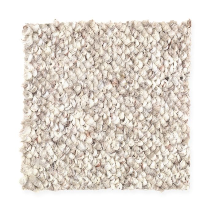Carpet Kona Coast Washed Taupe 727 main image