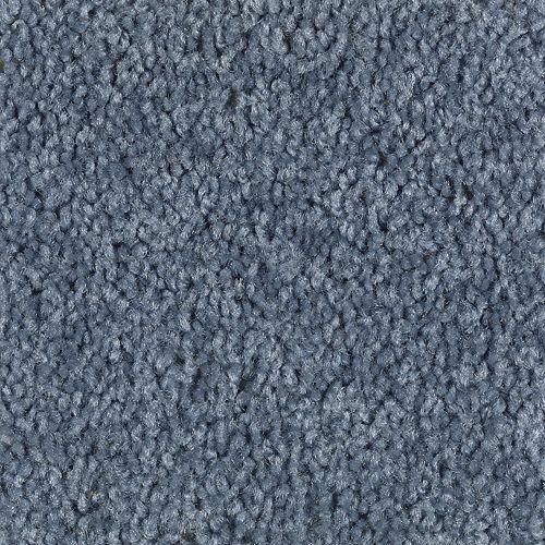 Carpet Bombardier 1D97-563 MoodyBlue