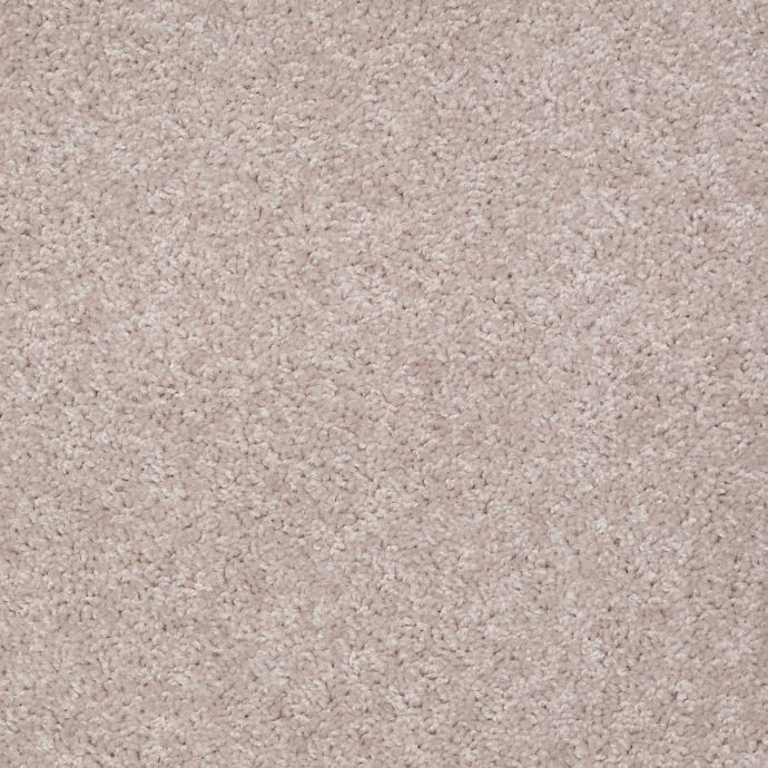 Carpet Bombardier 1D97-712 MoonRock
