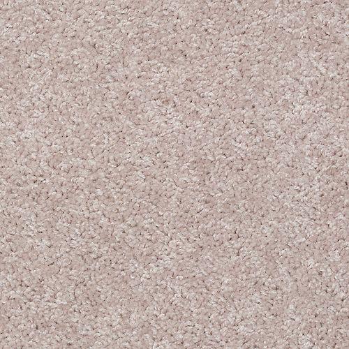 Carpet Bombardier 1D97-712 MoonRock