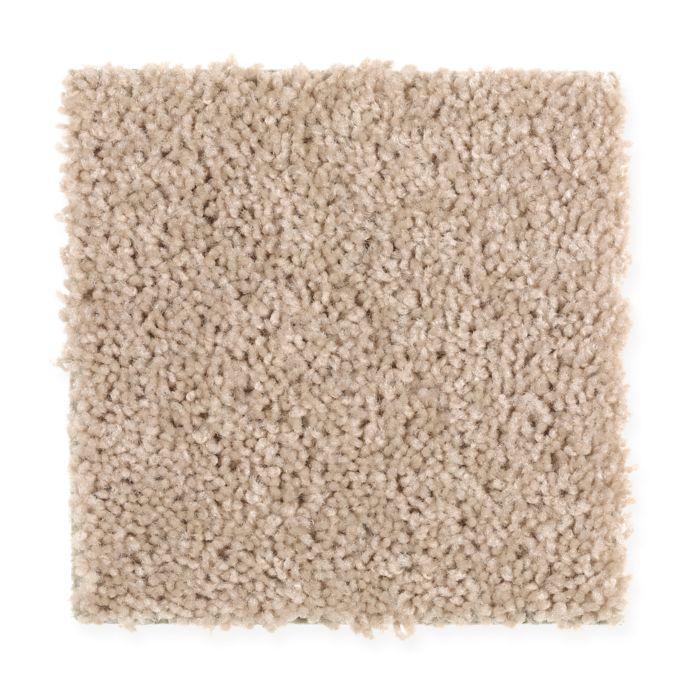 Carpet Bombardier 1D97-733 Sesame