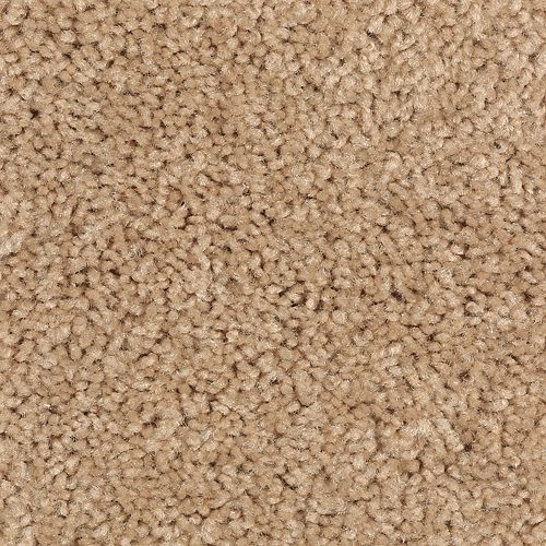 Carpet Bombardier 1D97-762 Adobe