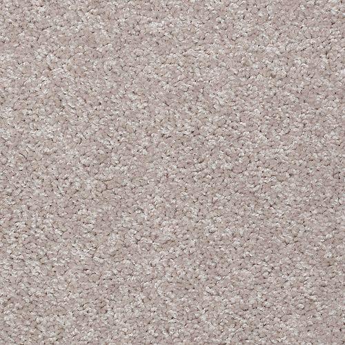 Carpet Bombardier 1D97-813 TaupeAllure